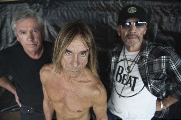 iggy stooges nuovo album 2013 ready to die
