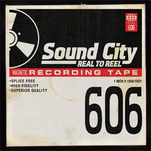 sound city players real to reel recensione