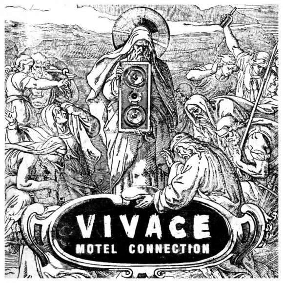 Motel Connection Vivace recensione