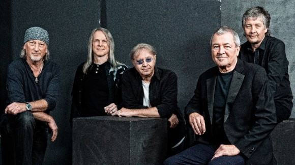 deep-purple-now-what-intervista
