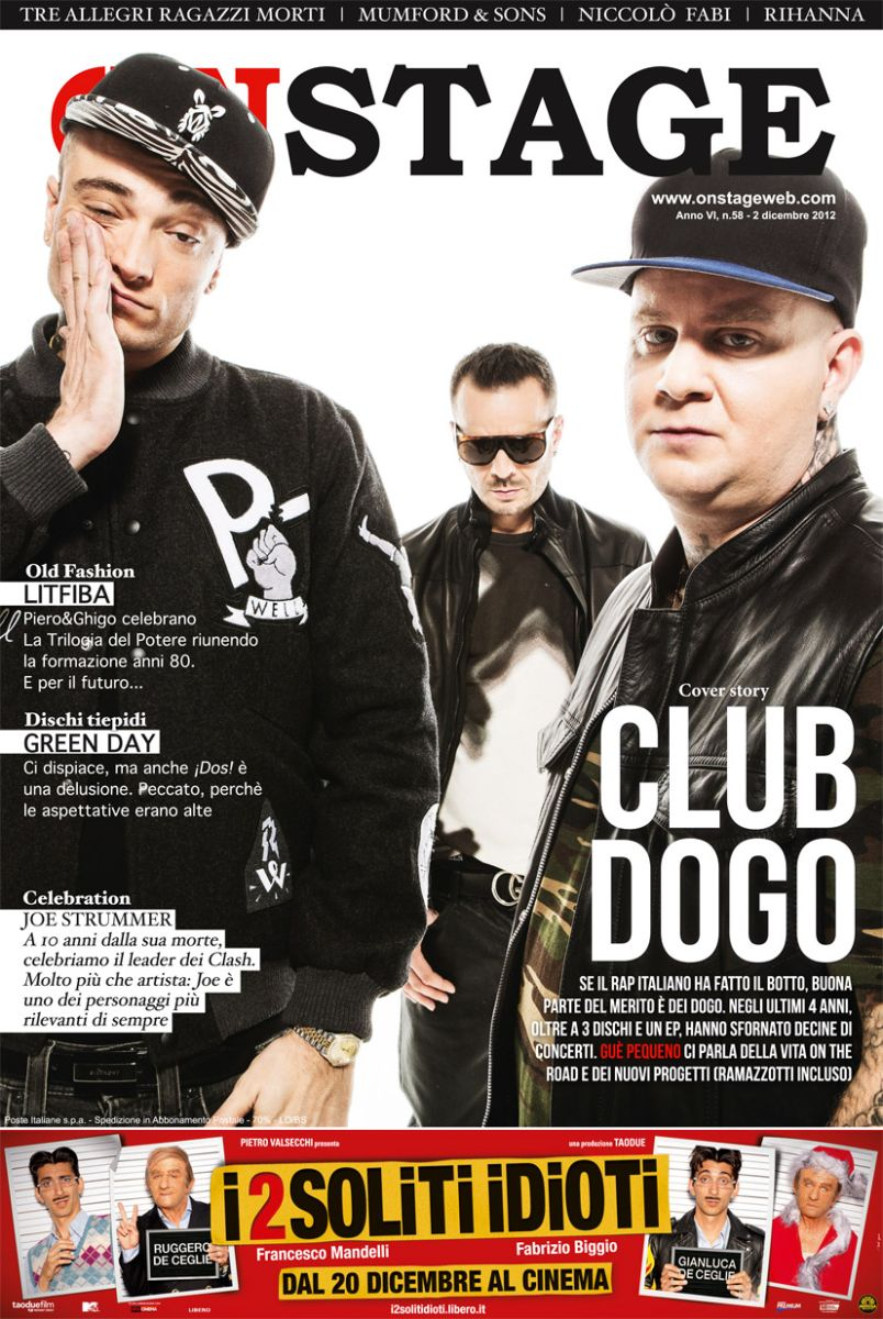 COVER-CLUB-DOGO