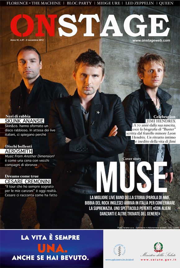 COVER-MUSE