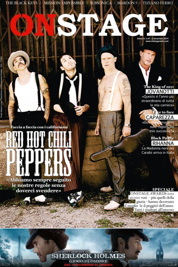 COVER-RED-HOT-CHILI-PEPPERS