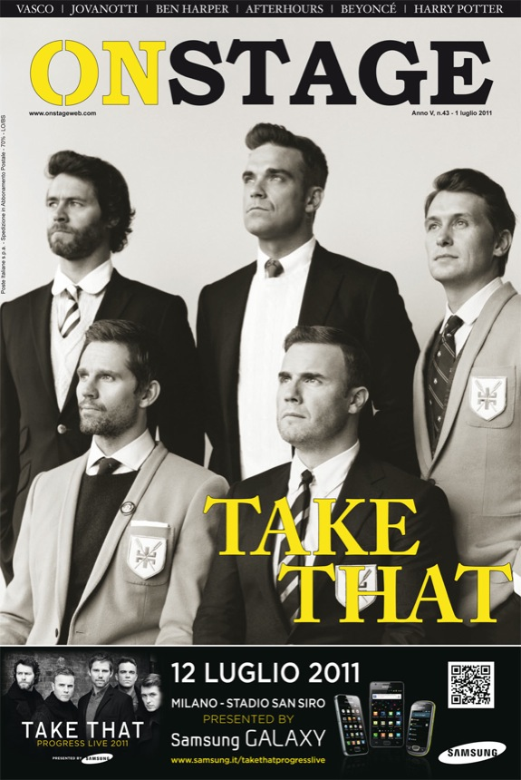 COVER-TAKE-THAT