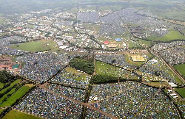 Glastonbury-2013-streaming