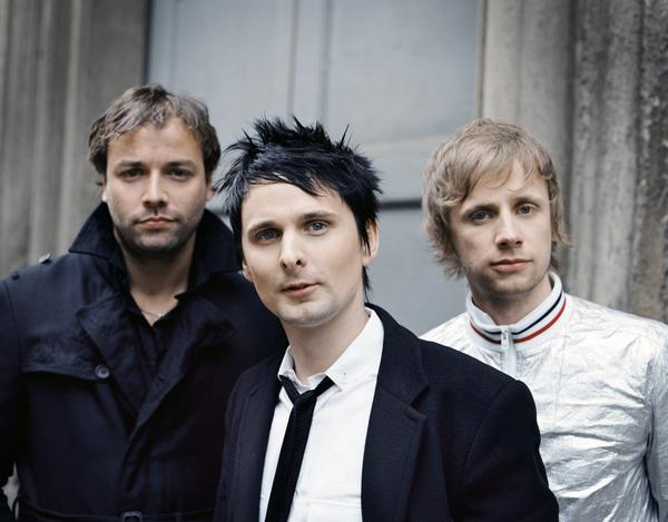 Muse-The-2nd-Law-nuovo-album-Skrillex