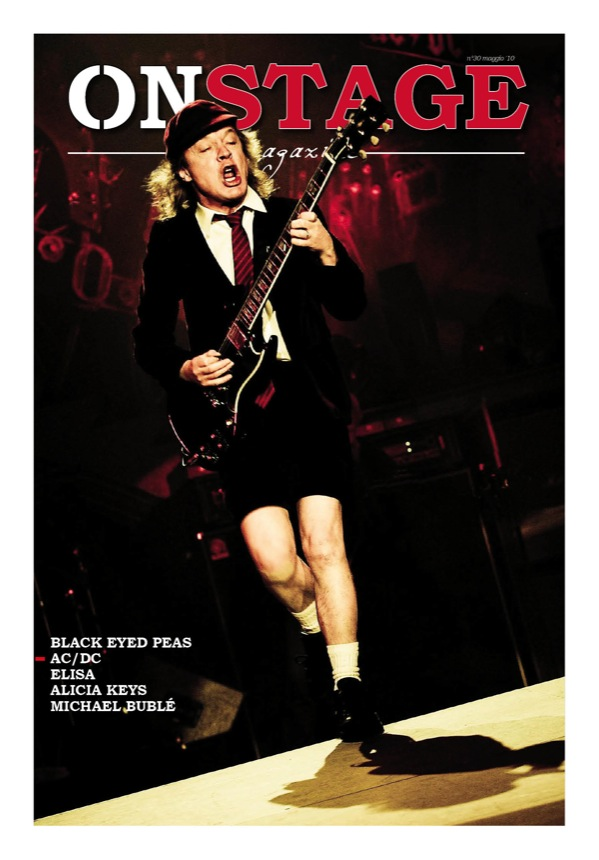OSmag2010_ACDC