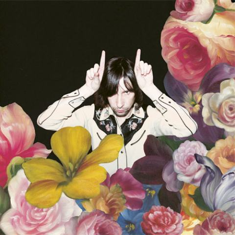 Primal Scream More Light recensione