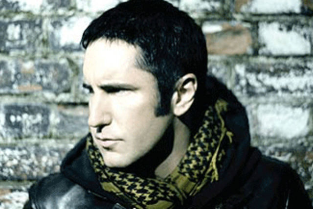 Trent-Reznor-Daisy-streaming