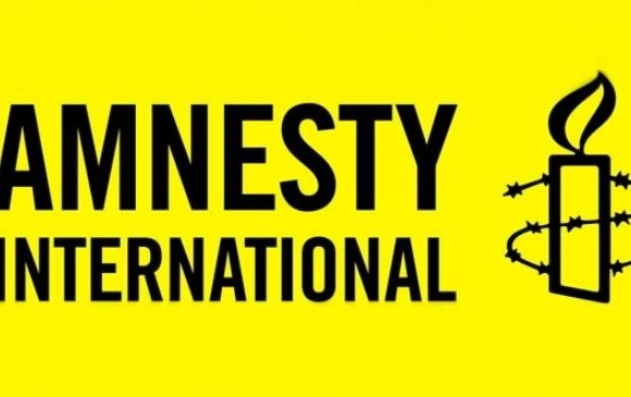 amnesty international Get Up! Stand Up! The Human Right Concerts