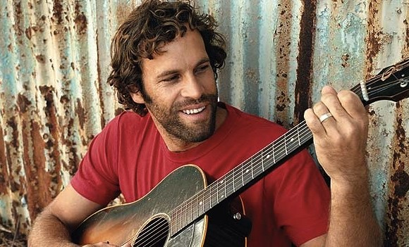 Jack Johnson nuovo album singolo