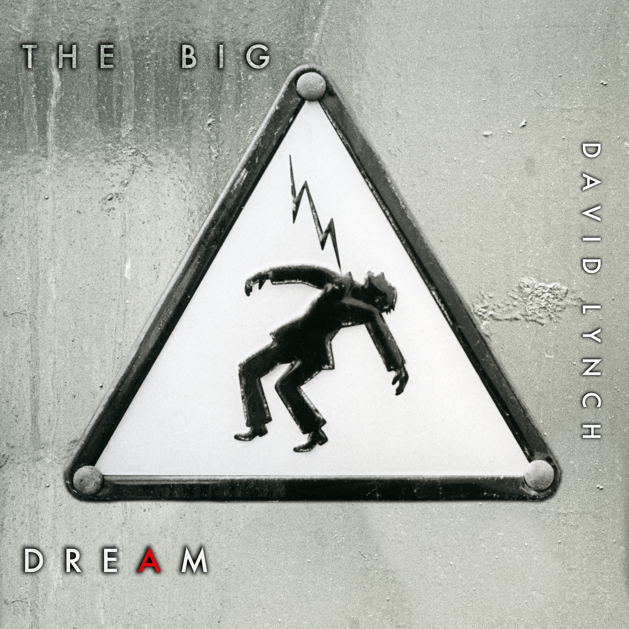David Lynch The Big Dream recensione