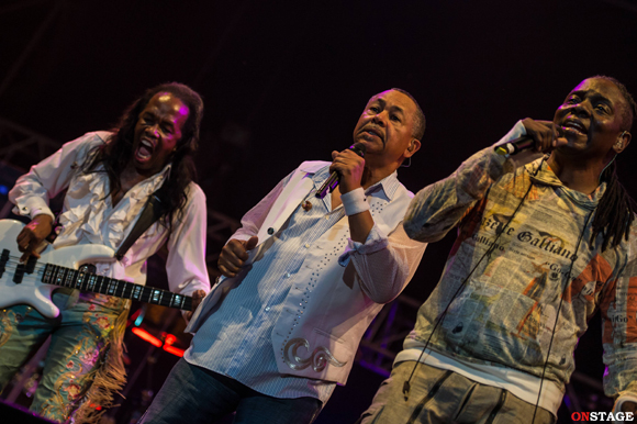 Foto-concerto-earth-wind-and-fire-milano-23-luglio-2013