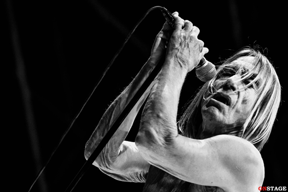 Foto-concerto-iggy-and-the-stooges-milano-11-luglio-2013