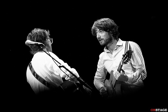 Foto_Concerto_Kings_of_Convenience_Roma_24_luglio_2013