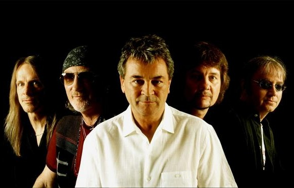 deep-purple-concerto-milano-meet-and-greet