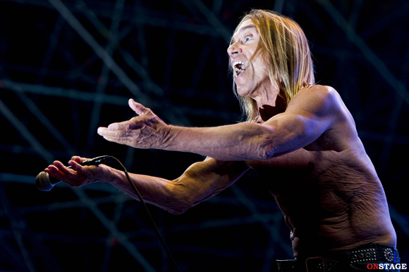 foto-concerto-iggy-and-the-stooges-roma-4-luglio-2013