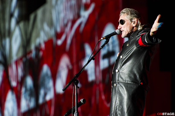 foto-concerto-roger-waters-the-wall-roma-28-luglio-2013