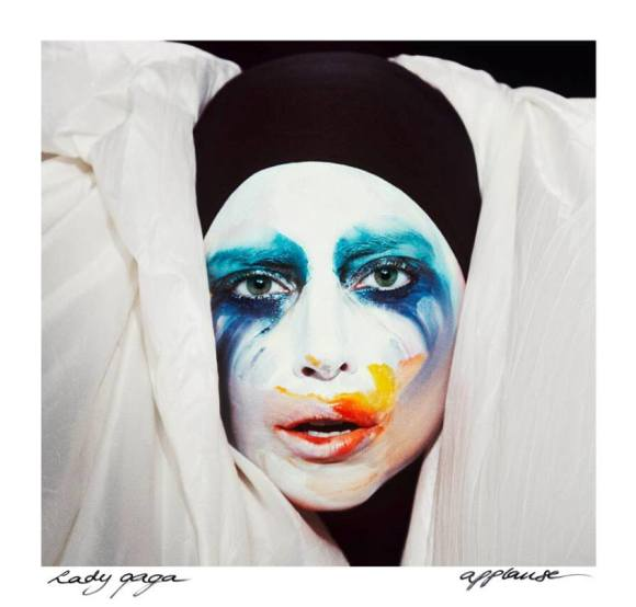 lady-gaga-nuovo-singolo-applause-2013-cover