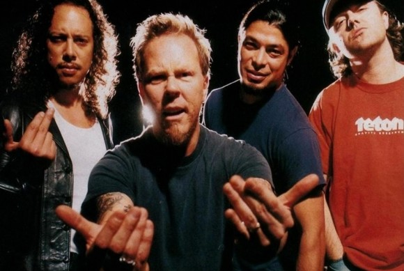 metallica-through-the-never-film-3d