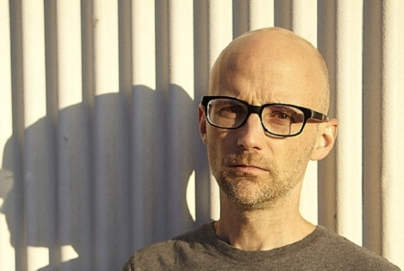 moby-nuovo-album-2013-innocents