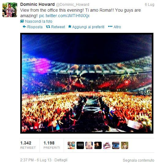 muse-roma-twitter