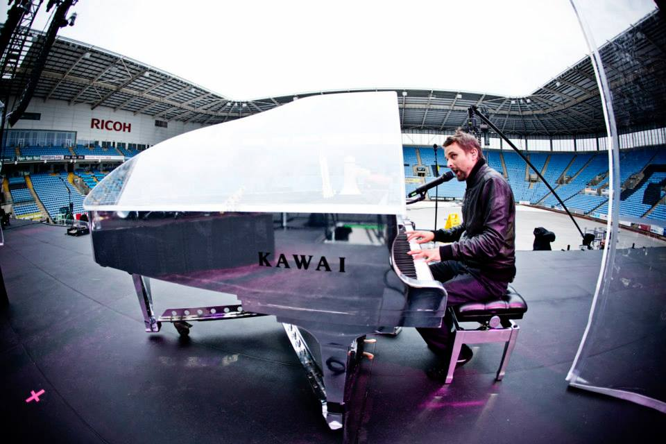 muse-summer-stadium-tour-2013-foto 2