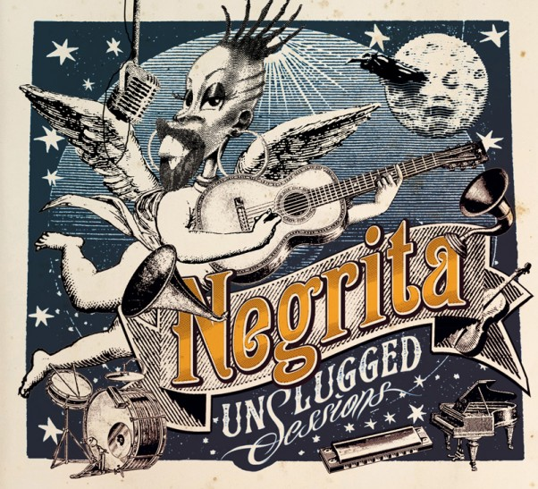 negrita-nuovo-disco-unplugged-sessions-2013-cover