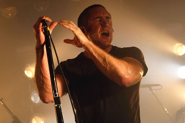 nine-inch-nails-tour-2013-scaletta