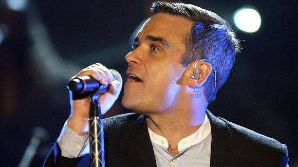 robbie-williams-video-concerti