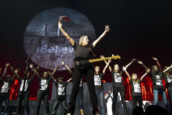 roger-waters-scaletta-the-wall-tour-2013