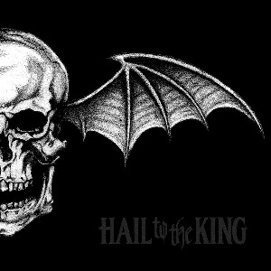 avenged-sevenfold-hail-to-the-king-recensione