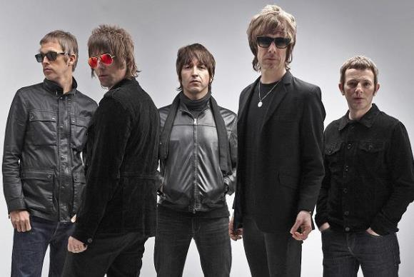 beady-eye-gem-archer-2