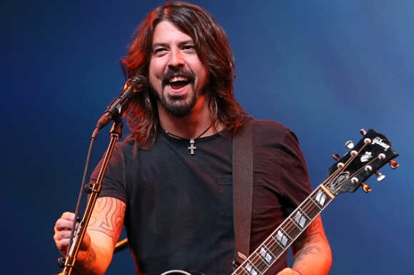foo-fighters-nuovo-album-2014