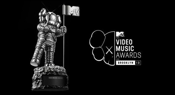 mtv-video-music-awards-2013-vincitori
