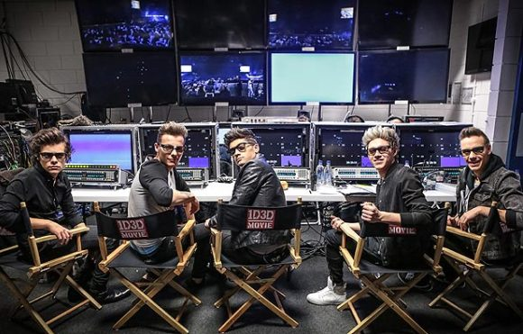 one-direction-this-is-us-film