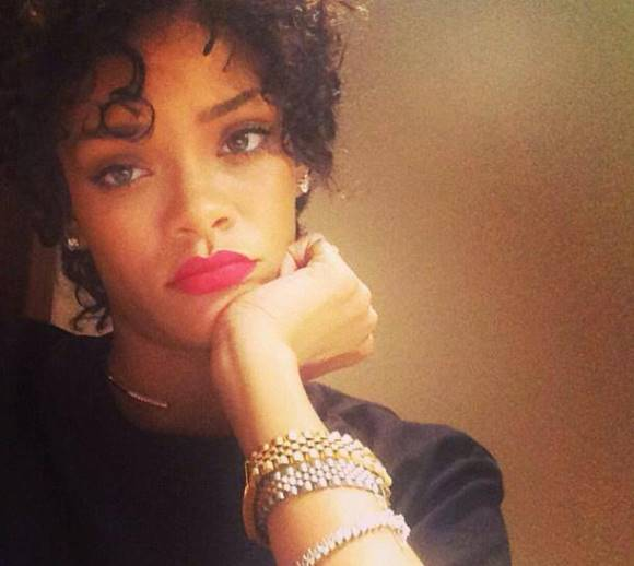 rihanna-new-look