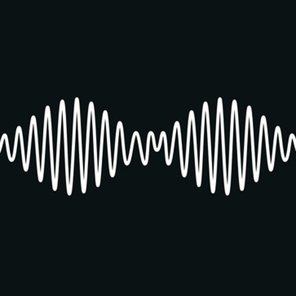 Arctic Monkeys AM recensione