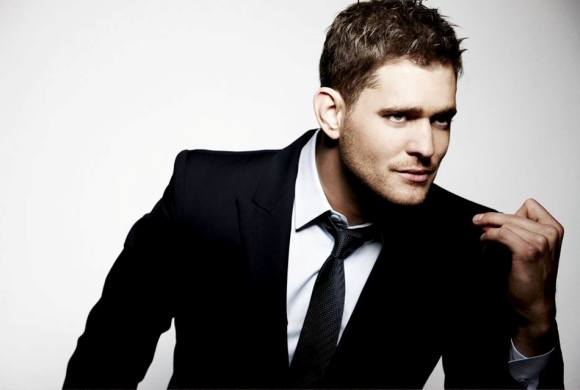Concerti-Michael-Buble-tour-italia-2013
