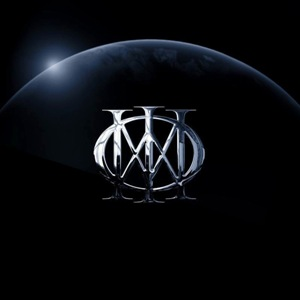 Dream-Theater-Dream-Theater-recensione