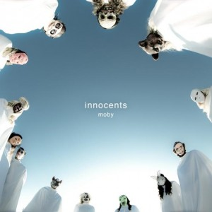 Moby Innocents recensione