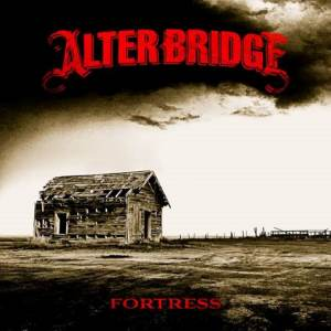 alter-bridge-fortress-recensione