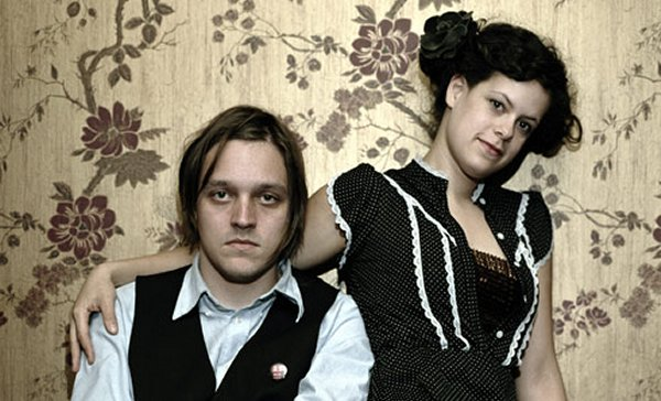 arcade fire saturday night live speciale