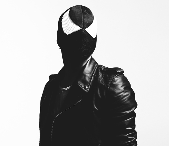 bloody-beetroots-intervista-2013