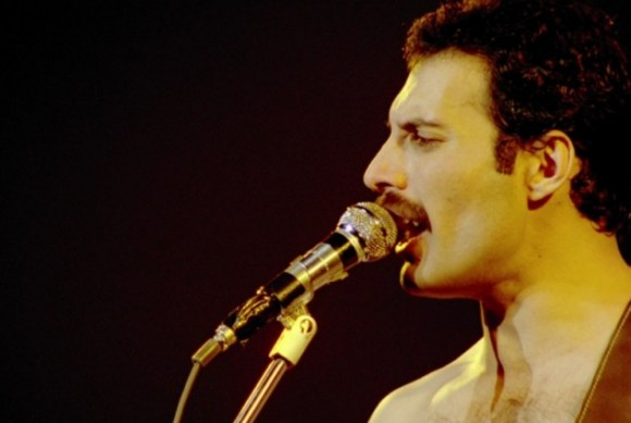 queen nuovo album freddie mercury voce