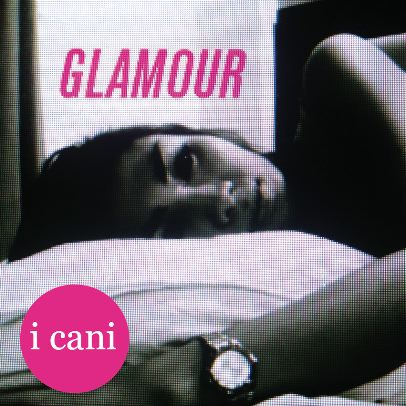 I Cani Glamour Recensione