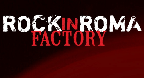 rock-in-roma-factory-finale