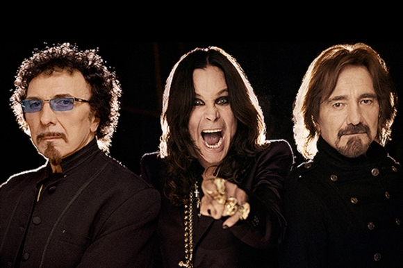 black-sabbath-live-nuovo-disco