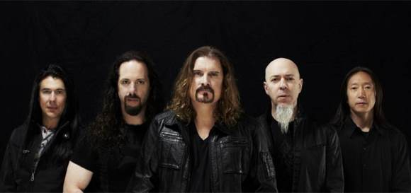 dream-theater-intervista-2013
