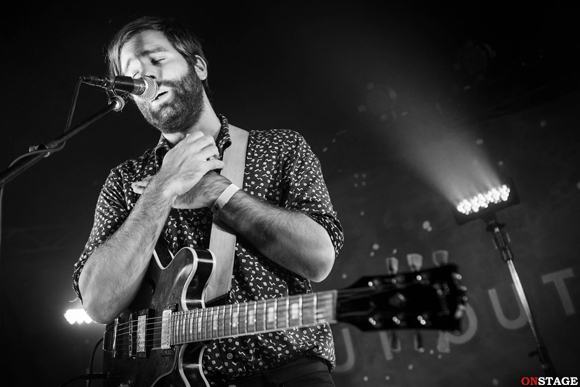 foto-concerto-shout-out-louds-roma-7-ottobre-2013_panucci